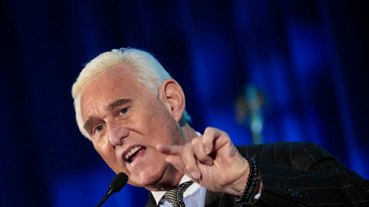 trump-ally-roger-stone-says-mueller-probed-his-sex-life-this-has-been-hell