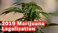 u-s-states-that-could-legalize-marijuana-in-2019