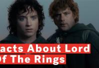 the-lord-of-the-rings-7-things-you-didnt-know-about-the-movies