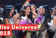 miss-universe-2018-winner-philippiness-catriona-gray-wins-crown