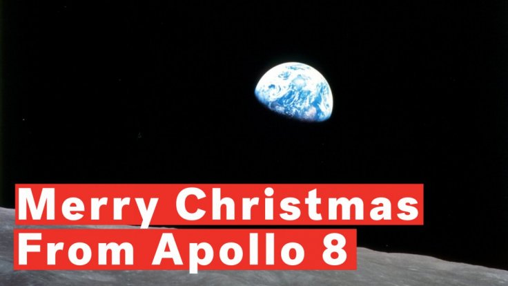 apollo-8s-christmas-message-from-the-moon