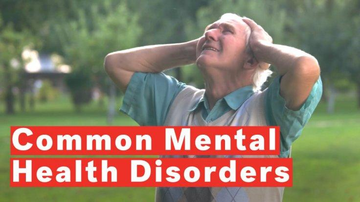 5-most-common-mental-health-disorders