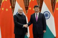 China, India should handle disputes constructively: President Xi Jinping