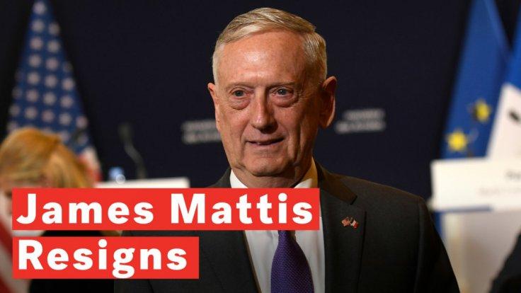 us-defense-secretary-james-mattis-resigns