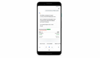 Google Assistant gets Google Flights
