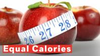 are-all-calories-equal-research-says-answer-is-no