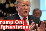 donald-trump-says-afghanistan-made-soviet-union-into-russia