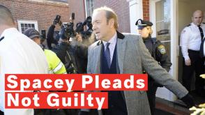 kevin-spacey-pleads-not-guilty-in-sexual-assault-case