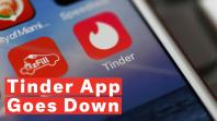 tinder-users-report-error-code-trouble-logging-in