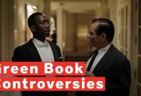 green-book-controversies-continue-with-nick-vallelongas-racist-tweet-unveiled