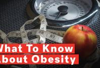 7-things-to-know-about-obesity