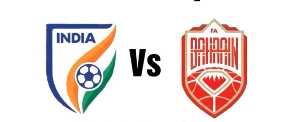 India vs Bahrain AFC Asian Cup 2019: Live stream, TV channel