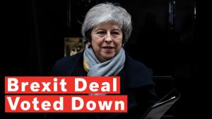 brexit-deal-theresa-may-loses-mps-vote
