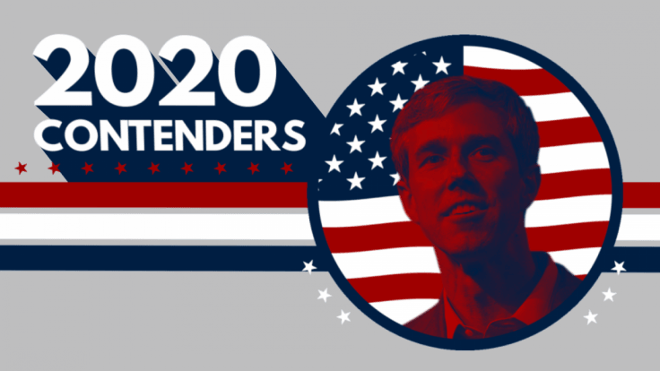 could-beto-orourke-win-in-2020
