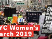 womens-march-on-nyc-2019-spreads-message-of-unity-despite-controversy