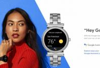 Google's Wear OS-powered Pixel Watch is expected to support both Android and Apple iPhones.