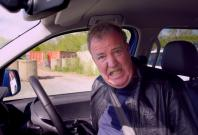 Jeremy Clarkson in The Grand Tour Season 3 trailer