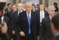 donald-trump-shares-video-to-celebrate-two-year-anniversary-of-leadership