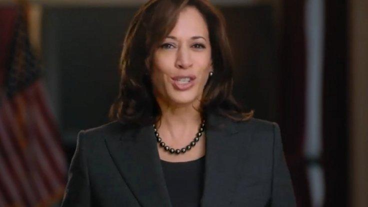 kamala-harris-releases-video-announcing-2020-presidential-bid
