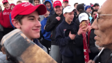 maga-hat-student-denies-mocking-native-american-elder