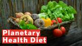 scientists-reveal-ideal-diet-to-save-people-and-the-planet