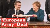 france-and-germany-sign-european-army-deal