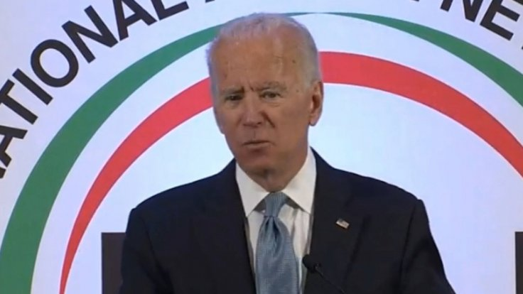 joe-biden-criticizes-trump-administration-during-mlk-jr-event