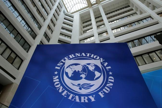 IMF, World Bank adopt 'virtual format' meetings