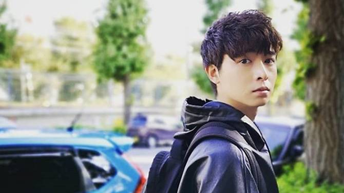 The Last Homecoming Body Of Aloysius Pang On Its Way To