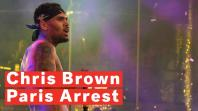 chris-brown-released-after-being-detained-in-paris-on-suspected-rape-allegations