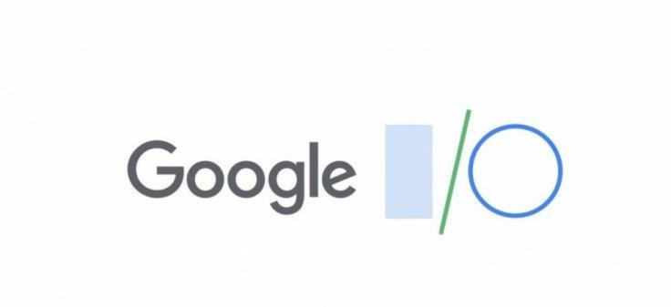 Google I/O 2019 is slated to kick on May 7 and conclude on May 9.Sundar Pichai, Google CEO/Twitter (screen-grab)