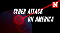 how-a-cyber-attack-could-shut-down-the-u-s