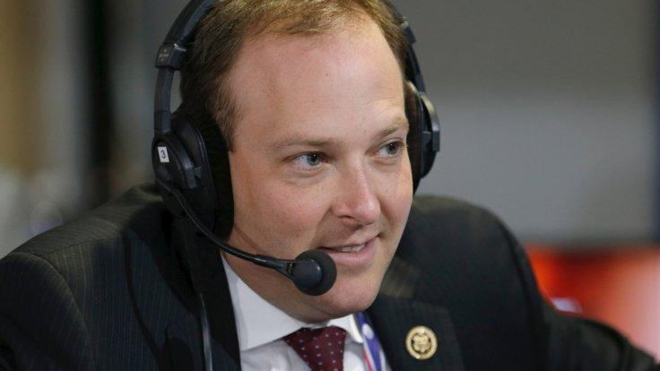 congressman-lee-zeldin-releases-anti-semitic-voicemail-left-for-him
