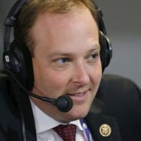congressman-lee-zeldin-releases-anti-semitic-voicemail-left-for-him