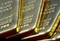 Indonesia: Ancient gold plates unearthed in Boyolali