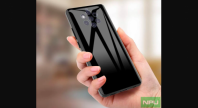 Nokia 9 PureView live image leaked