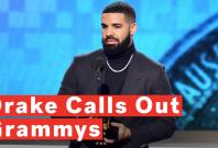 drake-cut-off-mid-acceptance-speech-during-2019-grammys