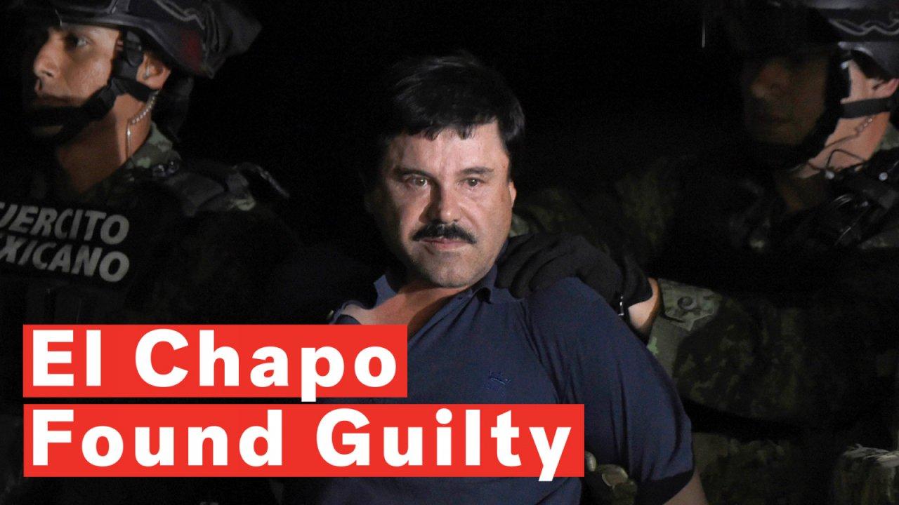 el chapo u0026 39 s children could take over sinaloa drug cartel