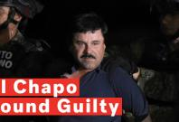 notorious-drug-lord-el-chapo-found-guilty-and-faces-life-in-prison-without-parole