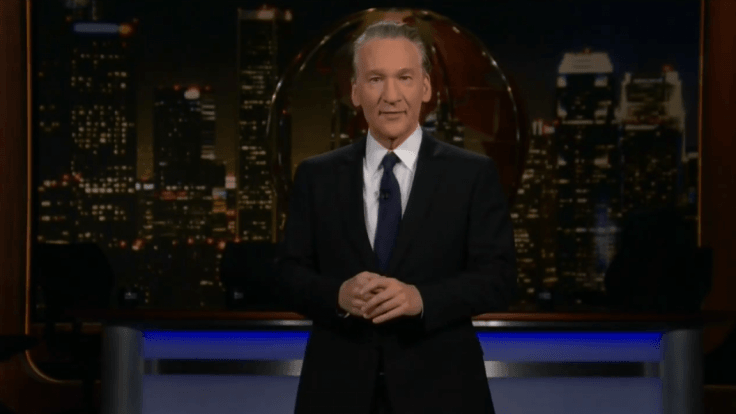 president-donald-trump-rose-garden-speech-incoherent-bill-maher-says-time-to-call-the-nursing-home