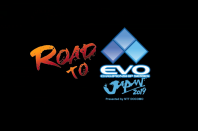 Evo Japan 2019