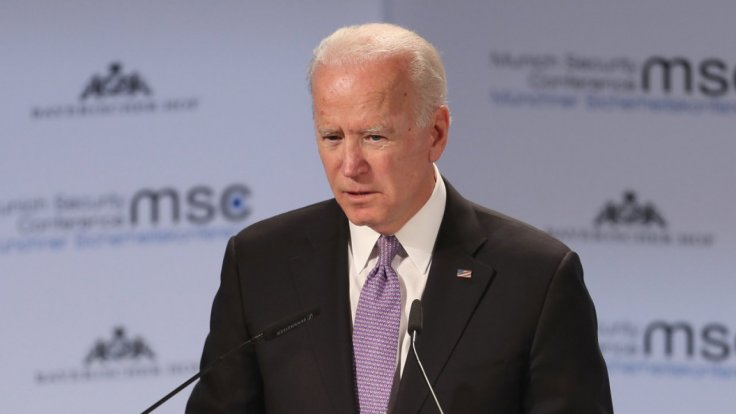 joe-biden-receives-loud-applause-in-munich-as-he-indirectly-talks-about-trumps-administration