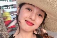 Kim Bo Ra confirmed that she is dating Jo Byung-gyuInstagram/kim_bora95/