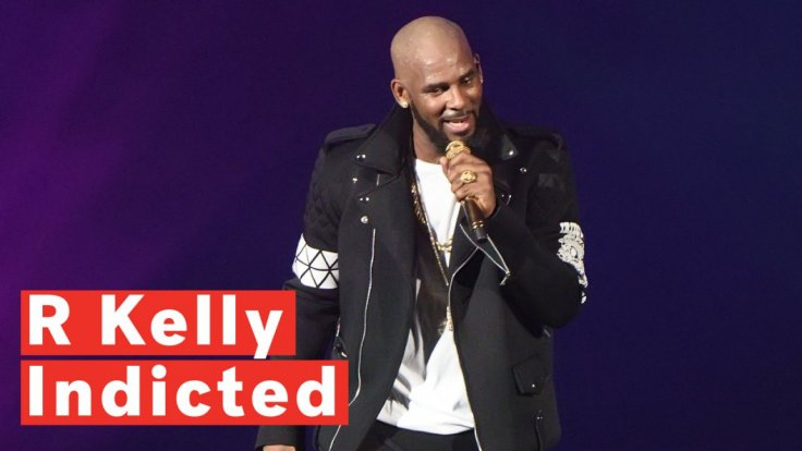 r-kelly-charged-with-10-counts-of-sexual-abuse
