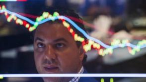 Fed's Kaplan says next U.S. president must grow workforce