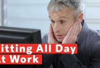 5-ways-to-stay-healthy-if-you-sit-all-day-at-work