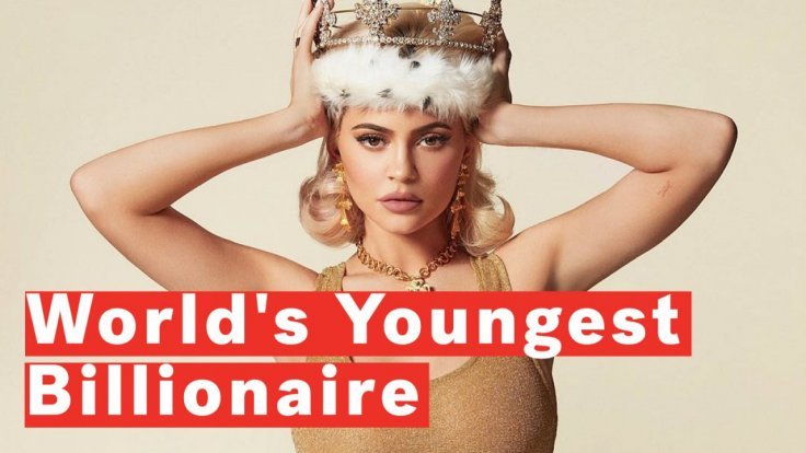 kylie-jenner-becomes-worlds-youngest-billionaire