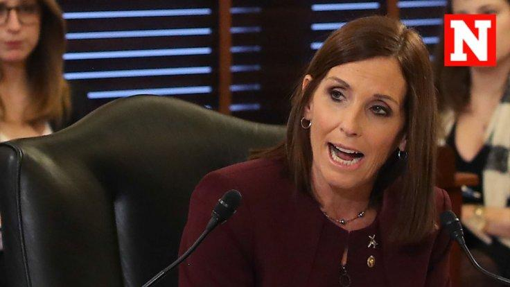 martha-mcsally-reveals-she-was-raped-during-a-congressional-hearing-on-sexual-assault-in-the-military