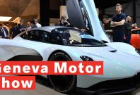 2019-geneva-motor-show-kicks-off-with-a-19-million-bugatti-among-other-supercars