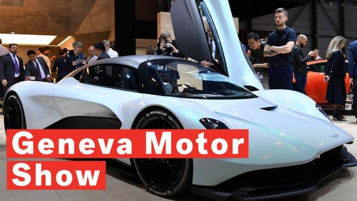 2019-geneva-motor-show-kicks-off-with-a-19-million-bugatti-among-other-supercars